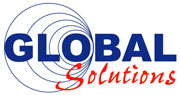 Global Solutions Asia